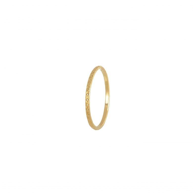 Bague diamant, or, pierre cube, lapis lazuli, jewerly, made in paris, gold, ring, stone, precious, handmade