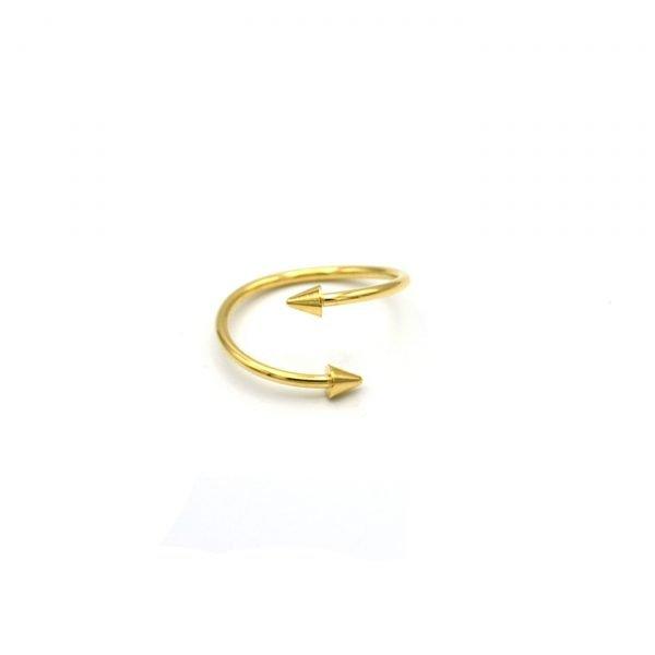 Pépite Bijoux, Bijoux fantaisie, Made in Paris, Made in France, Jewelry