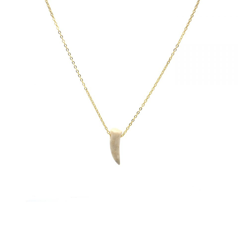 collier,onyx,pepitebijoux,plaquéor,pierre naturelles,pierres fines,pierre de rivière
