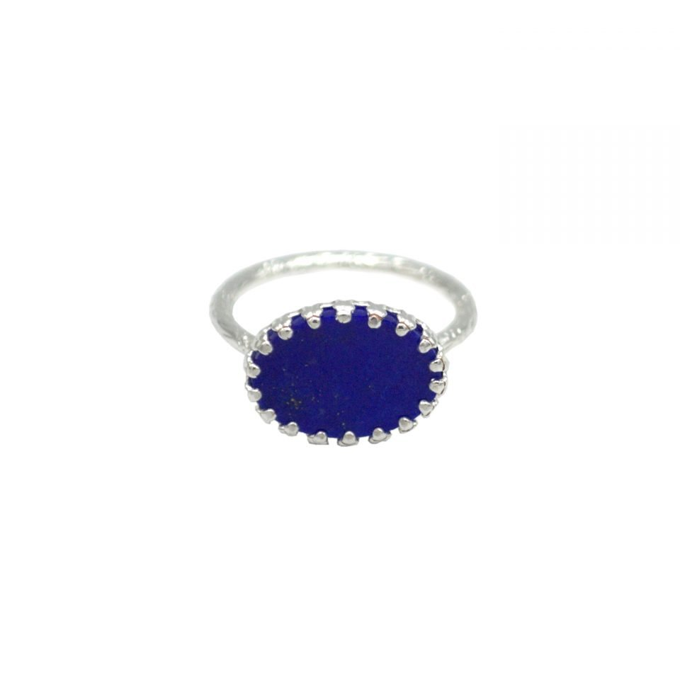 bague,akira,pepitebijoux,pierre fine,lapis lazuli