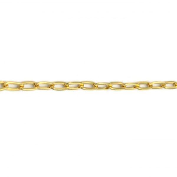 pépitebijoux,collier chloé,tendance,plaqué or