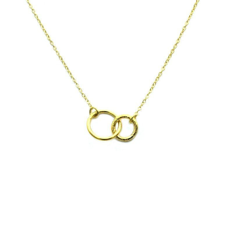 pépitebijoux,roxane,collier,plaqué or