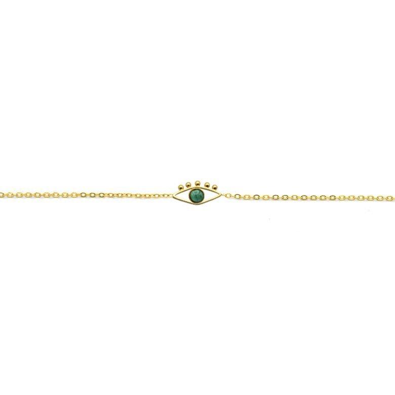 bracelet lior