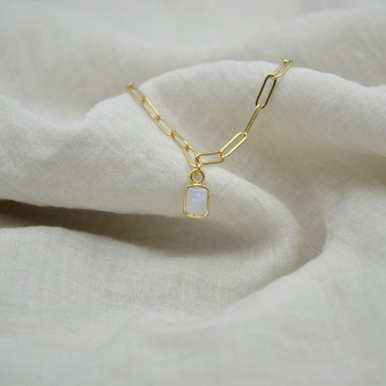jess collier pierre pdl pépite bijoux