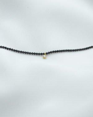 bracelet, naya, spinelle, strass ,pepitebijoux