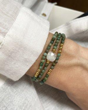 pdl,bracelet,jade