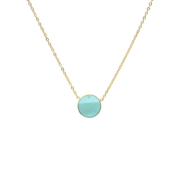 collier,emma,turquoise