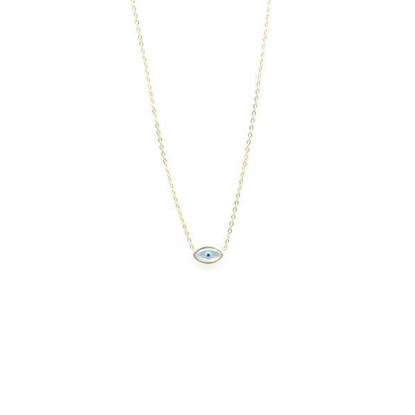 marquise,pierre fine,plaqué or,paris ,pépite bijoux