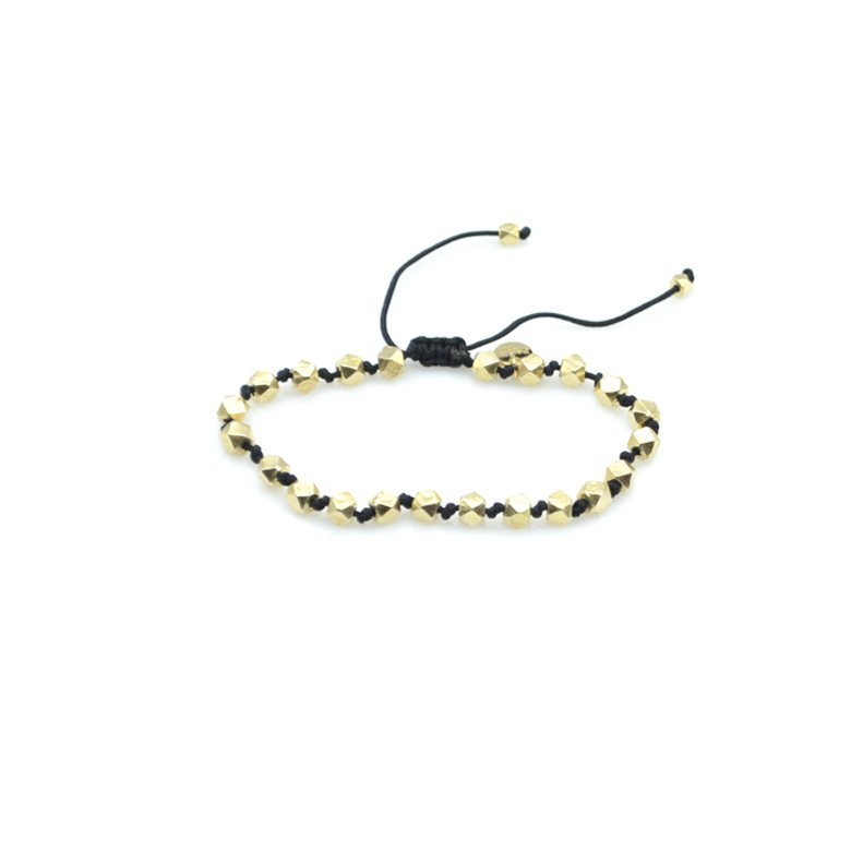 Bracelet lien, bracelet lien homme, bracelet plaqué or homme, bracelet homme, bijoux pour homme, créateur de bijoux fantaisie paris