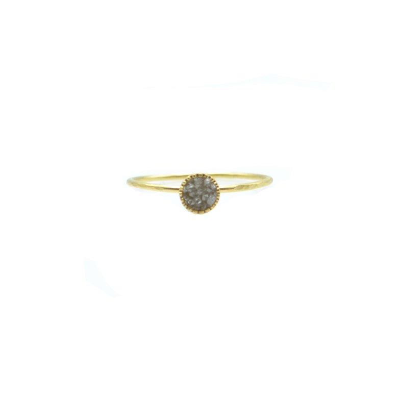 bague,diamant,eclat,pépite bijoux,paris