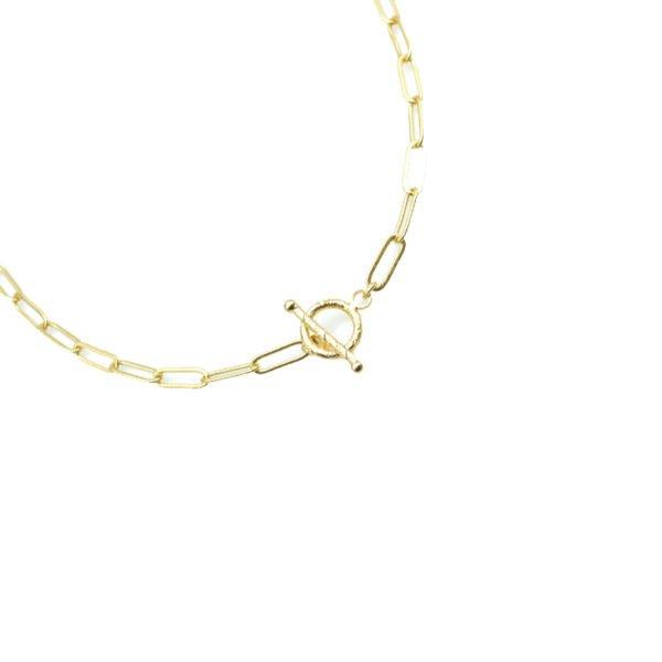 collier, jess,plaqué or,pepite bijoux,paris,rue st honoré,paris