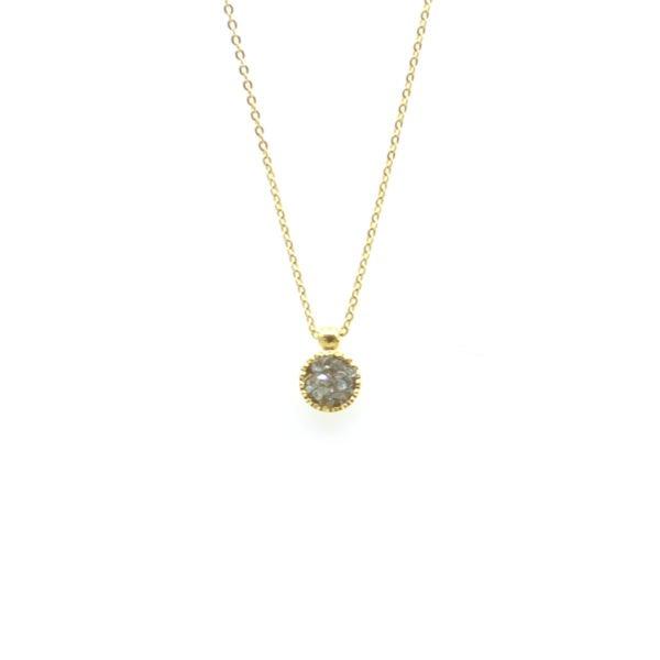 collier,lia,plaqué or,pepite bijoux,paris,rue st honoré,paris,diamant,drusy,chips diamant