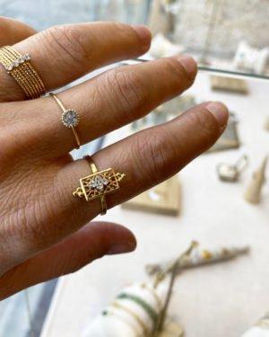 baguer,tara,elia,lina,plaque or,pepite bijoux,paris,france,st honoré