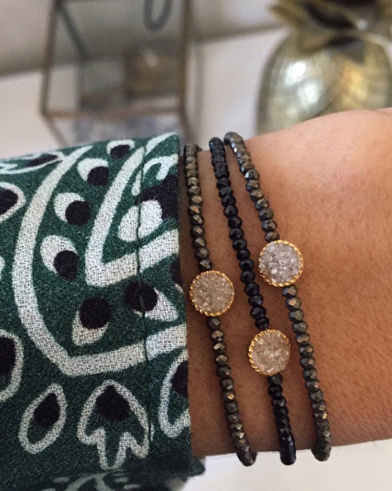 bracelet,lia,diamant