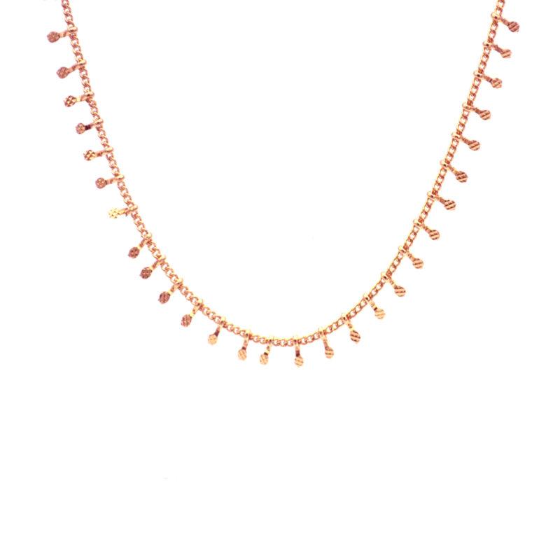 Boutique Bijoux paris, collier ethnique or, collier femme, gipsy, pampilles, pepitebijoux