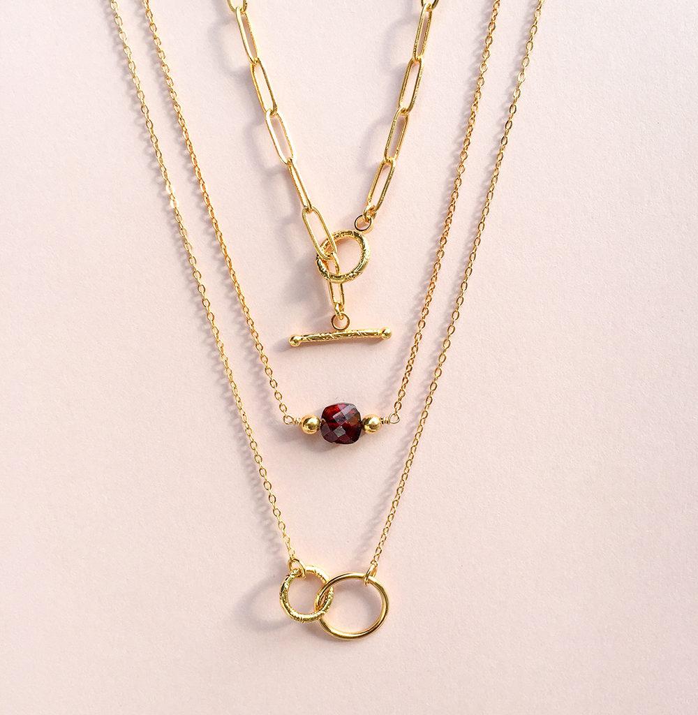 albane, Bijoux fait main paris, Boutique Bijoux paris, coffret bijoux, coffret collier
