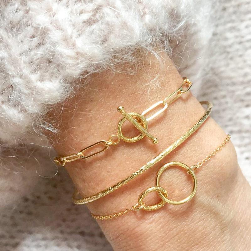 bracelet femme, coffret bijoux, Coffret bracelets, créateur de bijoux fantaisie, jess
