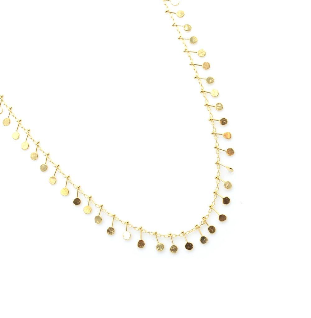 bijoux femme, créateur de bijoux fantaisie paris, sautoir bohème, sautoir breloques, sautoir femme, sautoir pampilles, sautoir pastilles