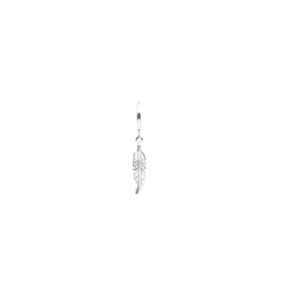 anneau créole, anneau créole argent, Arizona, boucles d'oreilles créoles, Boucles d'oreilles pendantes, créole plaqué or, mini créole, mini créole pendentif, Boucles d'oreilles pendantes argent