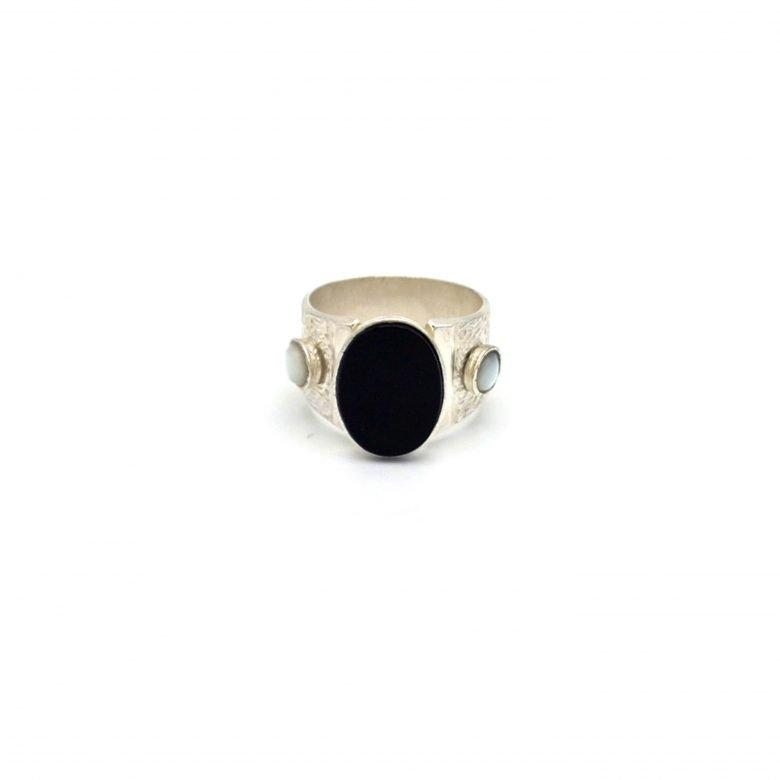 pépite bijoux,argent,emma,gael,onyx
