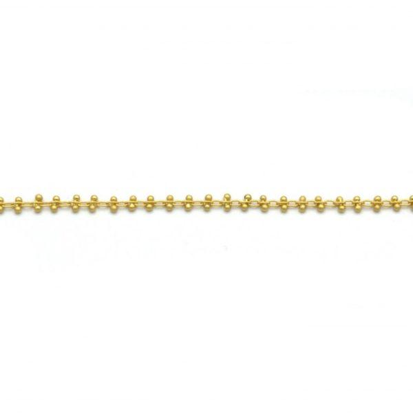 Bracelet Loona
