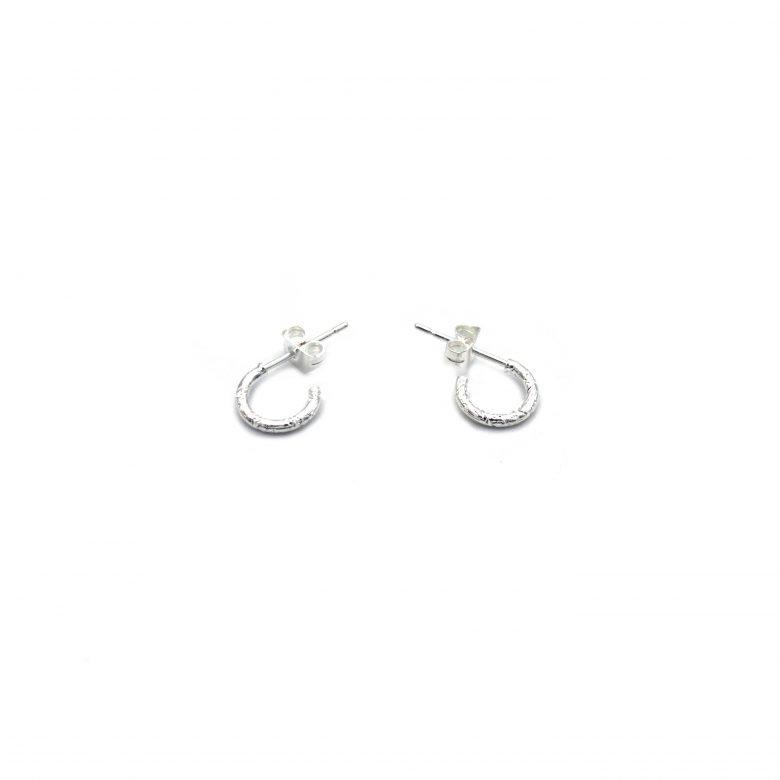 Puces anneaux mini